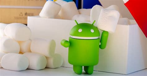 marshmello in india smartphones with android marshmallow under rs 10000