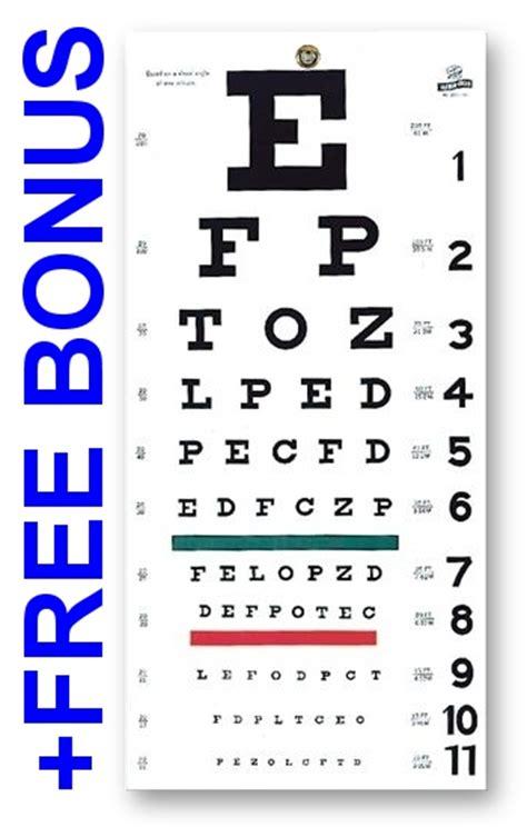 printable pediatric snellen eye chart pediatric snellen chart printable related keywords