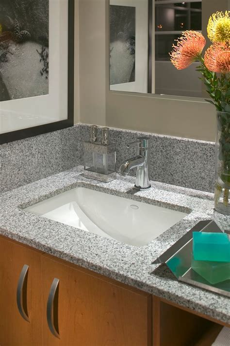 corian bathroom countertop 2018 corian countertops cost corian price per square foot