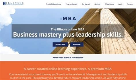 I Mba Illinois by 13 Free Courses On Social Media Marketing Practical