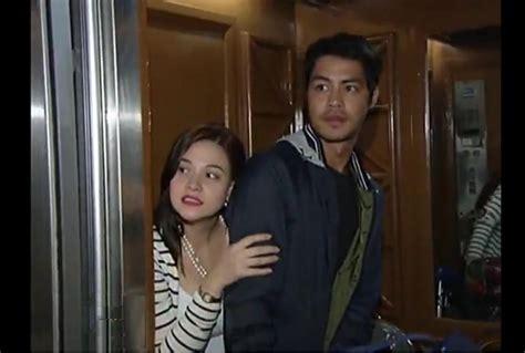 latest update of zanjoe and bea alonzo zanjoe marudo proposed bea alonzo a wedding philippine news