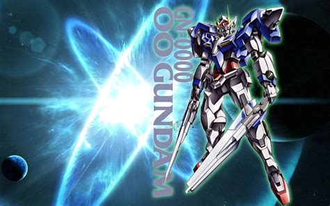 gundam wallpaper for windows 7 gundam windows 10 theme themepack me