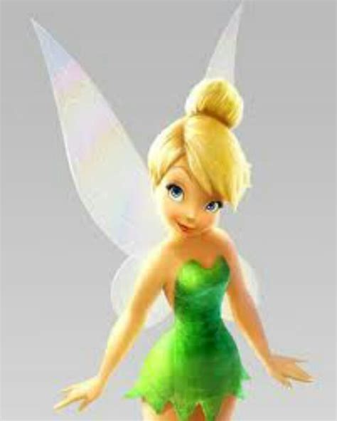 Tinker Bell Believing Is Just The Beginning Bead 37 best tinkerbell images on tinkerbell disney fairies and tinker bell