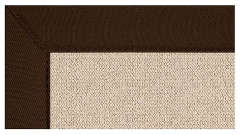 Area Rug Backing Rectangular Rug With Jute Backing In Wool Contemporary Area Rugs By Shopladder