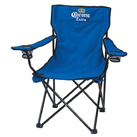 best folding soccer chair corona folding chair with carrying bag