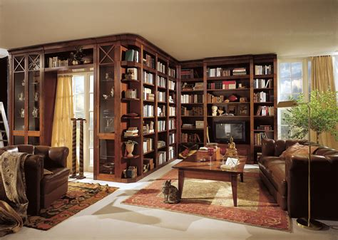 bibliothek einrichten bibliothek kieppe