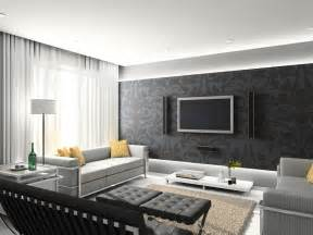 home interior designs ideas 30 best interior design ideas