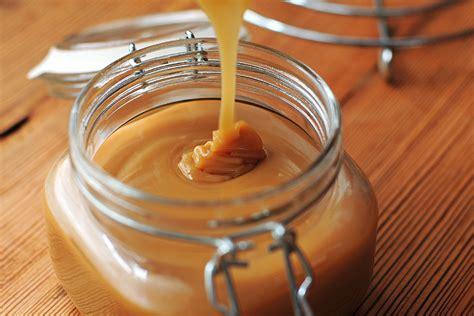 Come Fare Il Caramello In Casa by Come Fare Il Caramello In Casa Una Guida In Cucina