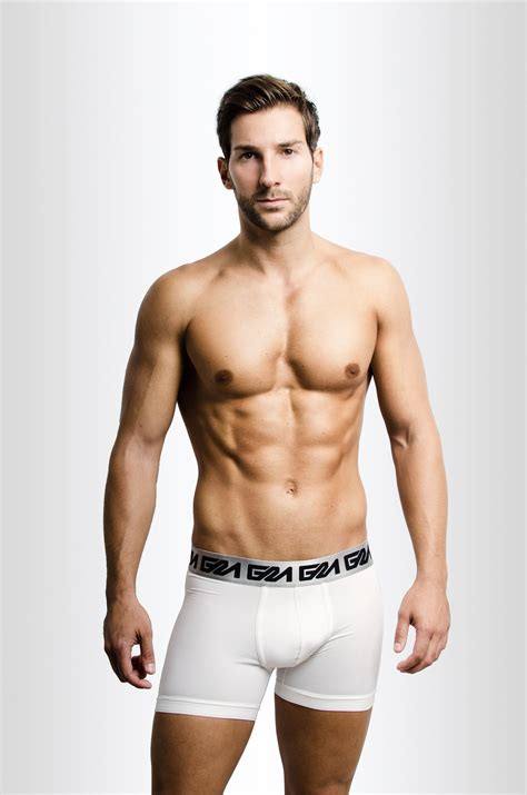model boy jocstrap shorts white boxer briefs swinsuit underwear pinterest