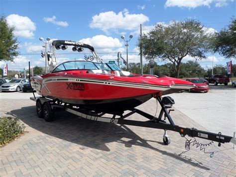 x star boat mastercraft x star 2013 for sale for 87 500 boats from