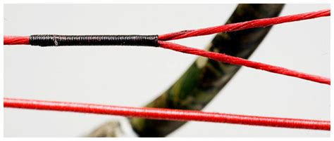 best custom bowstring maker in archery new replacement bow string bow string sets buss cables control cables