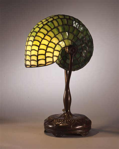 louise comfort tiffany louis comfort tiffany the morse museum orlando florida