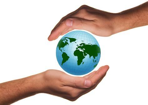 Journée de la Terre : célébrer la liberté d?entreprendre   Contrepoints