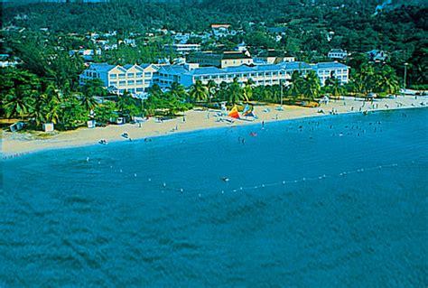Rooms Ocho Rios Ocho Rios Jamaica by Rooms Ocho Rios Ocho Rios Jamaica Vacation Packages