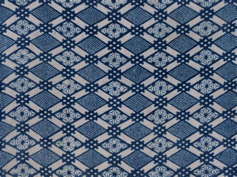 www pattern textures patterns templates download photo pattern