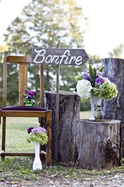 backyard country wedding 25 ideas for an outdoor wedding rustic wedding chic