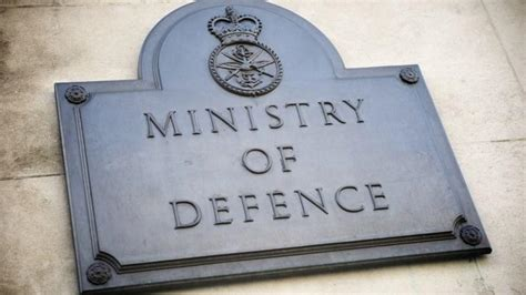 ministry of defence how to get a tech in defence tutorial computerworld uk