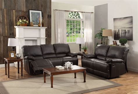 Living Room Collections Sale 8403 He Cassville Living Room Collection Sale