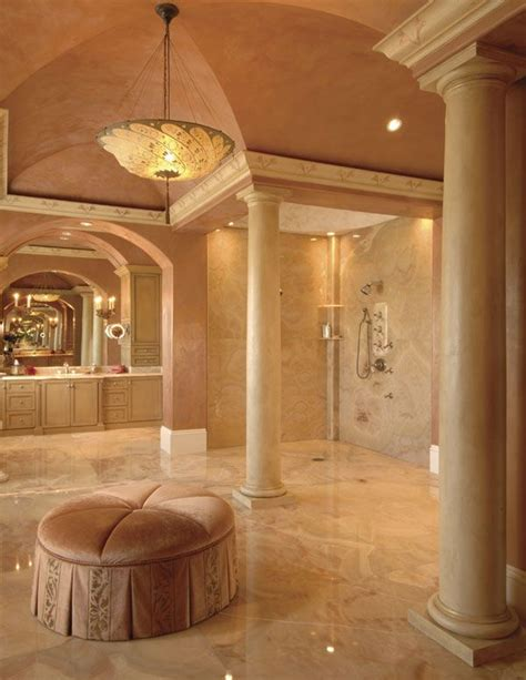 million dollar bathrooms pin by debbie digges on bathrooms too die for pinterest