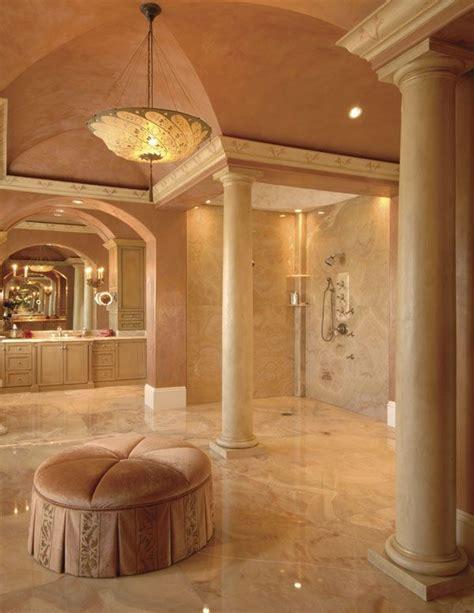 million dollar bathroom designs 1000 ideas about million dollar homes on pinterest