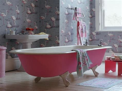 waterproof wallpaper for bathroom bathroom vinyl waterproof wallpaper for bathrooms