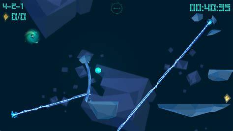 android gravity gravity un puzzle per android in cui stravolgere la gravit 224 tutto android