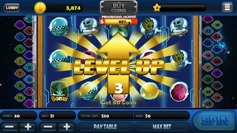 deluxe vip apk casino vip deluxe 2 free slot android apps on play