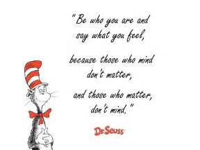 dr seuss quote chainimage