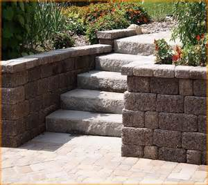 Ikea Closet Design Paver Patio Designs Retaining Wall Home Design Ideas