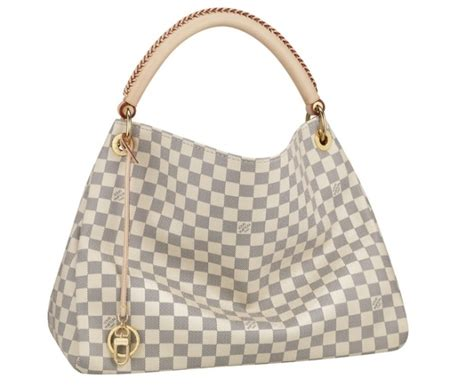 2nd Chanel Cruise 12 Bag Only Need Spa chanel and louis vuitton handbags to order