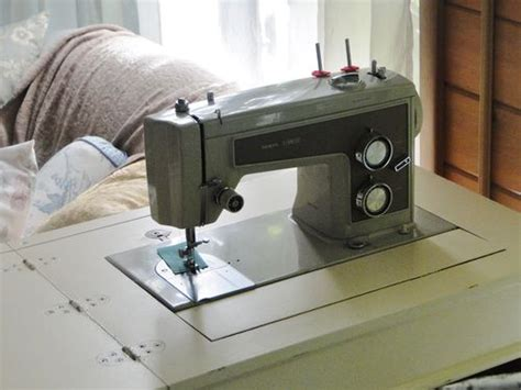 where can i buy a sewing machine cabinet a heartsease refurbishing an kenmore sewing