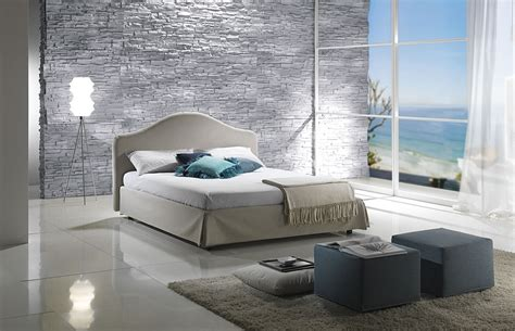 Bedroom Designed Contemporary Bedroom Design Marceladick