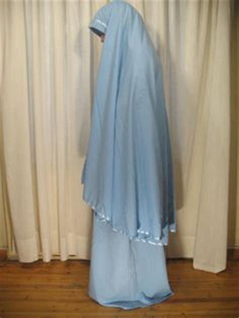 171 234 Dress Bayi Dress Anak prayer clothes on niqab hijabs and islamic