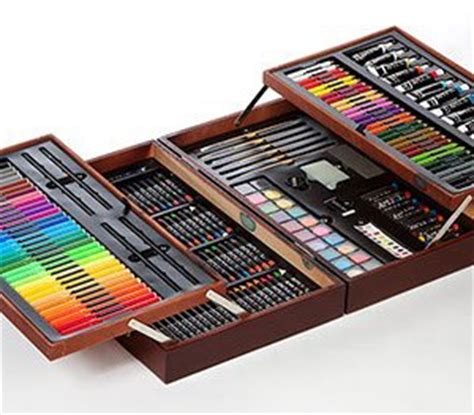 arts and craft sets for page not found bazaar