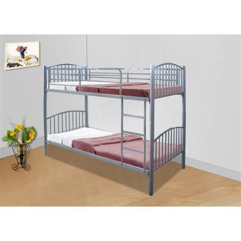 bunk beds tesco nokw childrens bunk beds tesco
