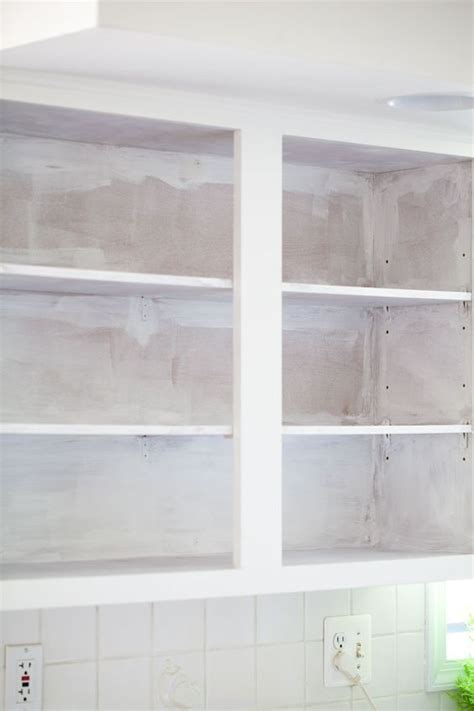 best paint for laminate cabinets how to paint best primer and paint laminate cabinets on