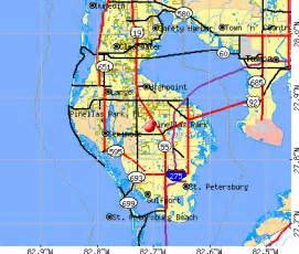 pinellas park florida fl 33716 33782 profile