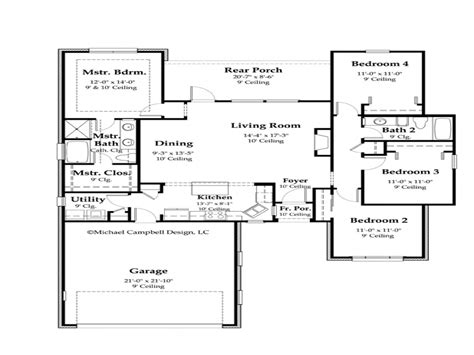 french style floor plans french floor tile french country house floor plan french