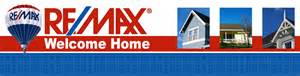 welcome home realty remax welcome home formerly okanogan valley realty
