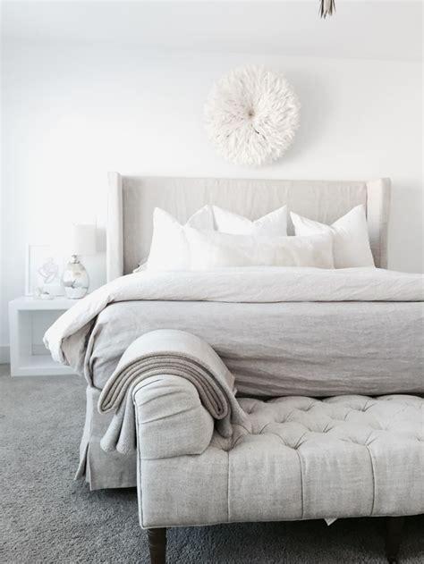 restoration hardware comforter 25 best ideas about restoration hardware bedroom on