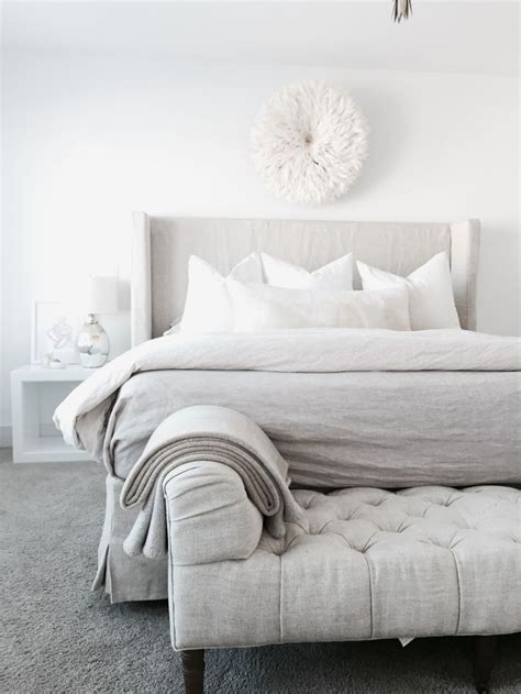 restoration hardware comforters 25 best ideas about restoration hardware bedroom on