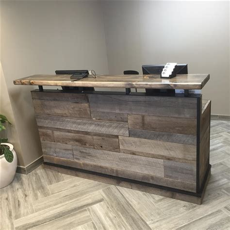 reception front desk for sale front desk furniture best home design 2018