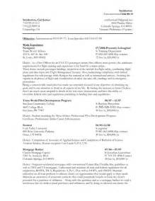 Sample Federal Government Resumes Federal Resume Template Getessay Biz