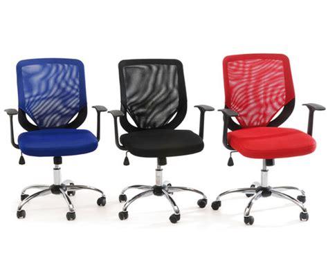 chaise de bureau prix chaise de bureau tunisie prix