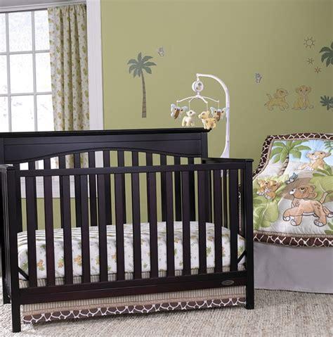 Black Nursery Furniture Sets Black Nursery Furniture Sets Home Design Ideas
