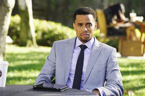 michael ealy secrets and lies secrets and lies 2x05 the daughter synopsis photos
