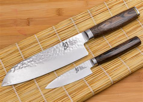 faq which are the better kitchen knives german or