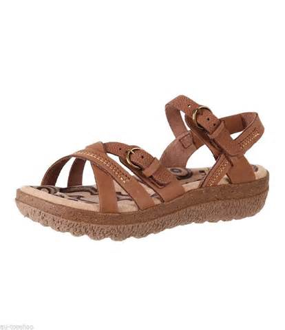 Comfortable Shoes With Arch Support Cheap Brazilian Womens Comfortable Leather Sandals With