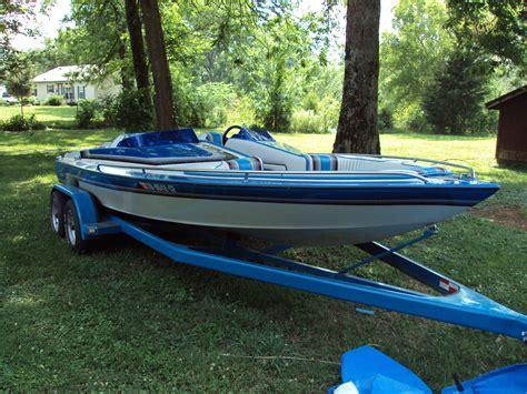 advantage boats advantage 20 5 classic bowrider boat for sale from usa