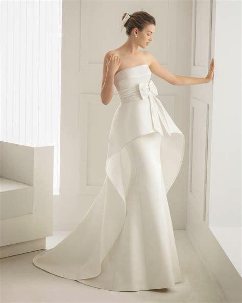 Bridal Wedding Gowns Fashion: The Best 2015 Mermaid